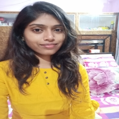 Offline tutor Divyanshi Yadav University Of Delhi, Fatehpur, India, Arts Music Poetry Algebra Calculus Complex Analysis Race Class & Gender Social Problems Abstract Writing Essay Writing tutoring