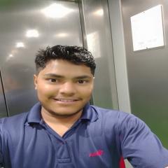 Offline tutor Shafahat Hussain Aligarh Muslim University, Seohara Bijnor, India, Algebra Calculus Complex Analysis Econometric Linear Algebra Numerical Analysis Optimization Statistics ACT GRE tutoring