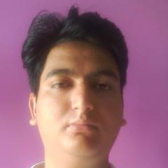 Offline tutor Kamal Joshi Graphic Era Hill University, Bageshwar, India, Build Website Computer Network Database Design Databases Desktop Application Operating System Programming Systems Analysis And Design Web Development Website SEO tutoring