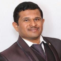 Offline tutor Rohith S Visvesvaraya Technological University, Bangalore, India, Programming Electrical Engineering Telecommunication Engineering tutoring