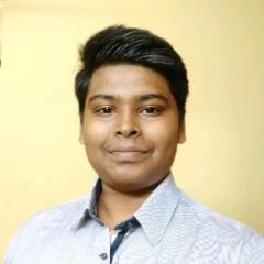 Offline tutor Sunit Behera International Institute of Information Technology, Bhubaneswar, Cuttack, India, Electrical Engineering tutoring