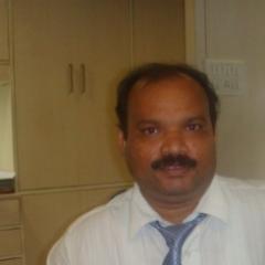 Offline tutor Gautam Mandal National Institute of Business Management (NIBM), Kolkata, India, Accounting Auditing Banking Corporate Finance Cost Accounting Finance Managerial Accounting Organizational Behavior tutoring