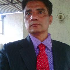Offline tutor Prashant Sharma ICFAI University, Pune, India, Accounting Banking Corporate Finance Economics Finance General Management Human Resource Management Managerial Accounting American History tutoring