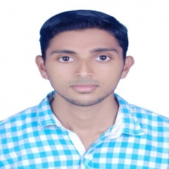 Offline tutor Shaheed Kalpakanchery Calicut university, Tirur, India, Accounting Banking Cost Accounting Management Leadership Managerial Accounting Marketing Business Law Corporate Law Social Problems Social Theory tutoring