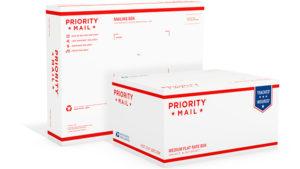 usps_mail_ship_pm_box_635x358