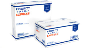 usps_mail_ship_pmx_box_635x358