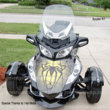 vinyl-wrap-332-spider-on-web-yellow-3
