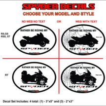 Rather-be-Riding-WMS-decal-page