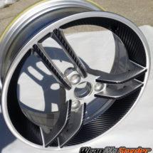 wheel cf1