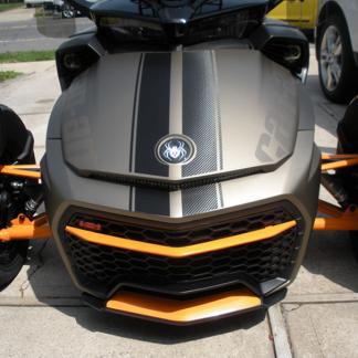 F3-GT-racing-stripes-in-carbon-fiber