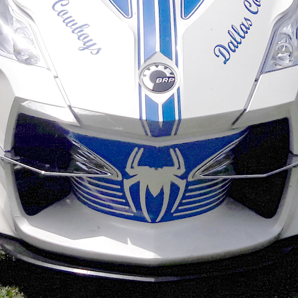 RT-Air-dam-Spider-Louver-2010-up