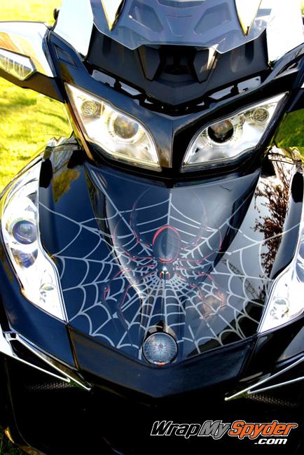 bellerdine-web-front-close