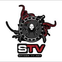 STV- Spyder TV