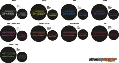 F3-Spyder-Emblem-Covers