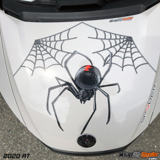 Black-Widow-Crawler-decal-kit-20-Spyder-RT