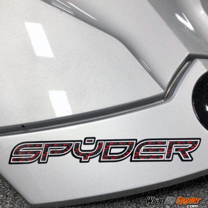 Spyder-text-Red-Black-carbon-fiber