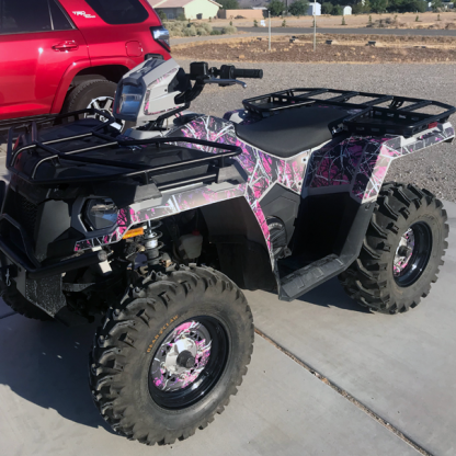 ATV-Muddy-Girl-Camo