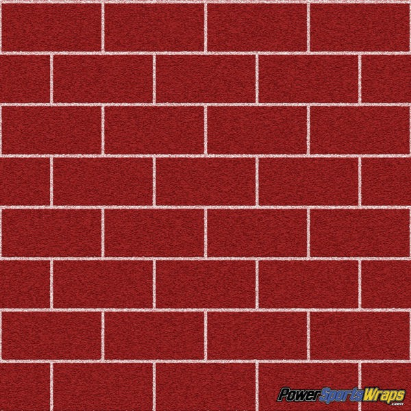 Red Bricks FS NTL-143-RBB
