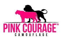 Pink Courage