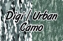 Digi / Urban