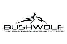 BushWolf