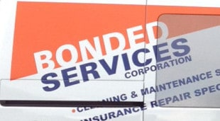 Bonded Services Ford