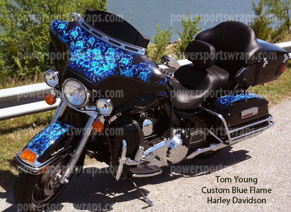 Motorcycle Wraps Archives Page Of Powersportswrapscom - Vinyl bike wrapmotorcycle wrap archives powersportswrapscom