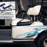 golfcart-design-photo-2-cirrus-2