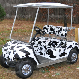 golfcar-wrap-401-cow-hide-1