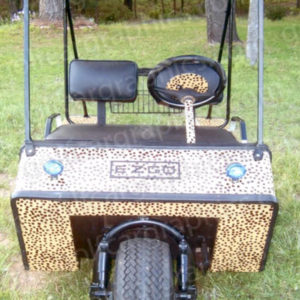 golfcar-wrap-181-cheeta-1
