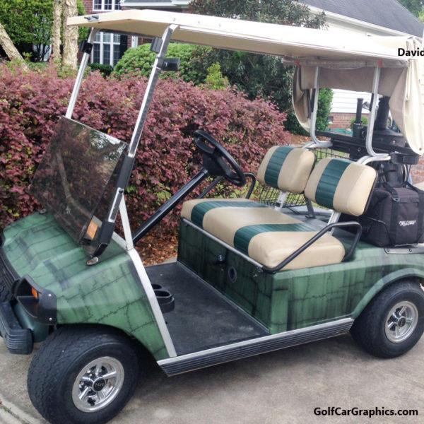 golfcar-wrap-429-army-green-dirty-air-craft-metal-5