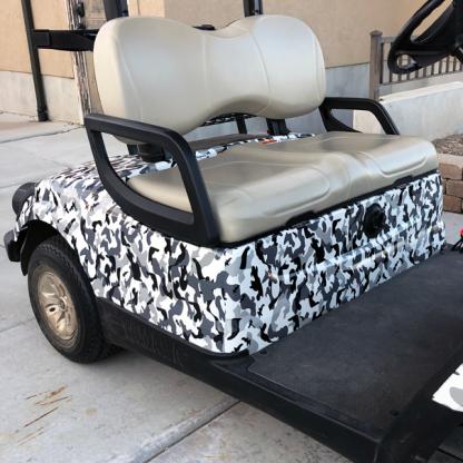 Camo wrap Urban-Avalanch-camouflage-wrap-rear