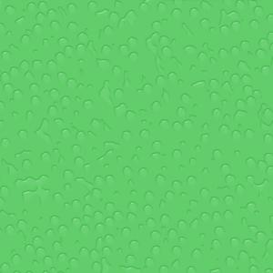Green Water Drops  ntl-242-pdp1