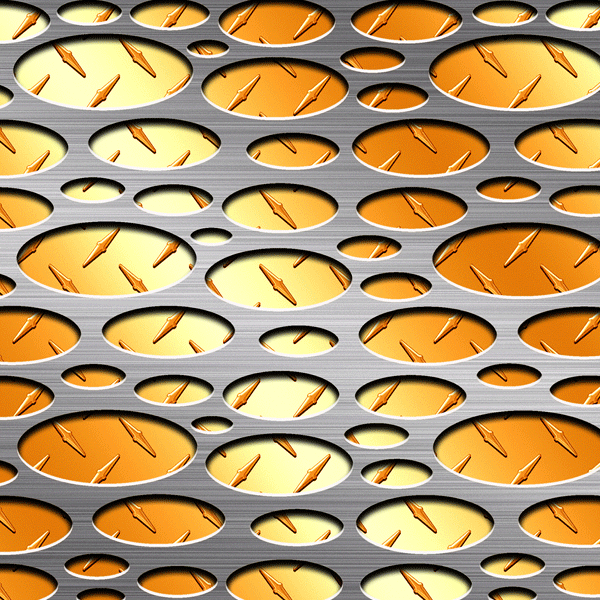 mtl-160-pmo-punch-metal-plate-orange