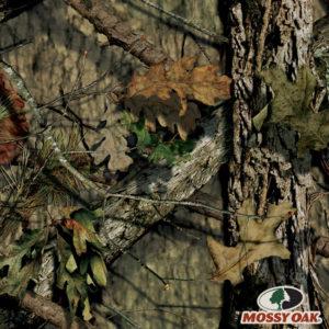 mossyoak breakup country camo pattern