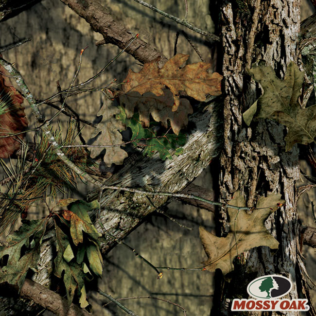 mossyoak breakup country camo pattern