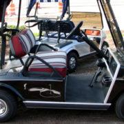 golfcart-design-photo-100-chipping-winner-2