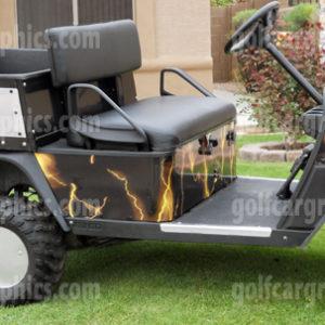 golfcar-wrap-271-lightning-yellow-1