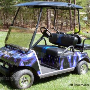 golfcar-wrap-269-lightning-purple-13