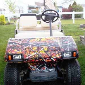 golfcar-wrap-512-wildfire-by-moon-shine-8
