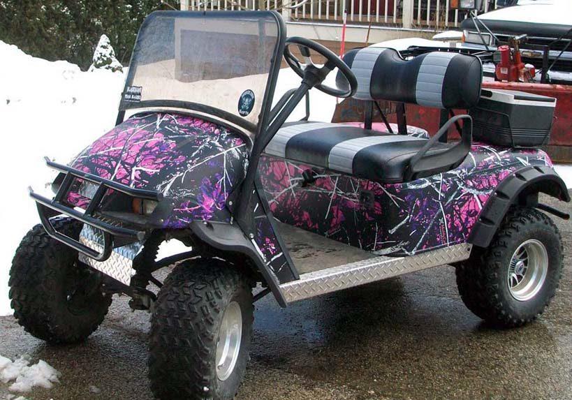 golfcar-wrap-510-muddy-girl-by-moon-shine