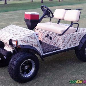 golfcar-wrap-185-digital-military-desert-new-2