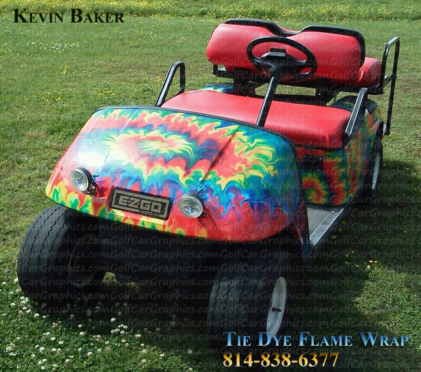Golf Cart Decals as well 2 further Golf Cart Vinyl Wrap Template as well Race Car Wrap Templates moreover Custom Golf Carts Gallery. on golf cart wraps beach graphics