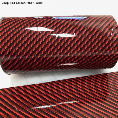 Deep-Red-Carbon-Fiber-gloss