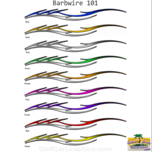 barbwire-101