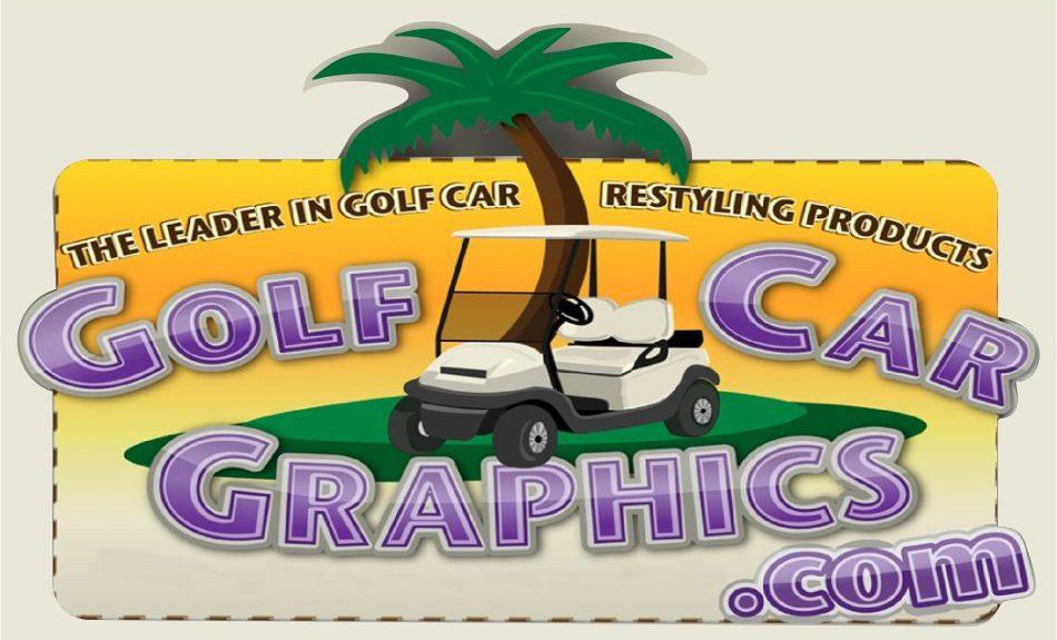 Golfcargraphics.com