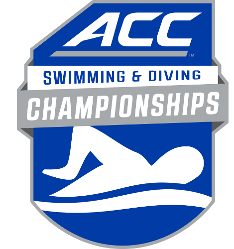 2019 Swimming and Diving Championship - Atlantic Coast