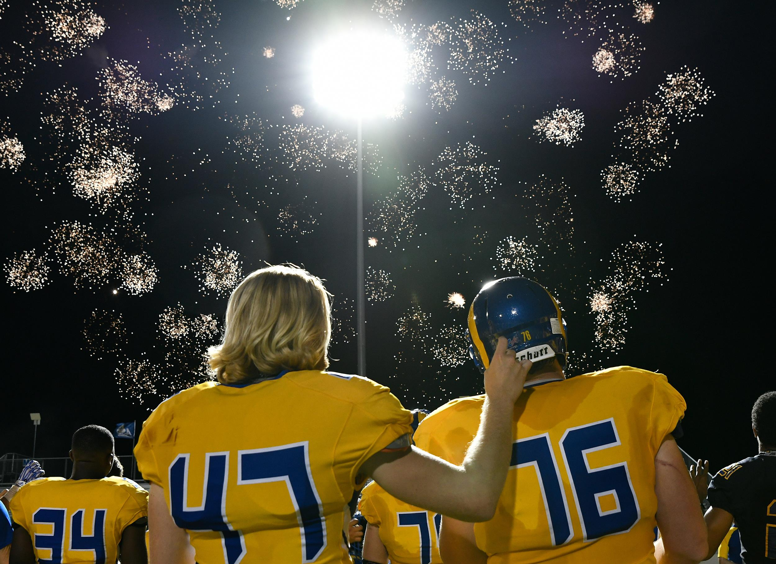 Asu To Face Wt In Annual Homecoming Game Angelo State