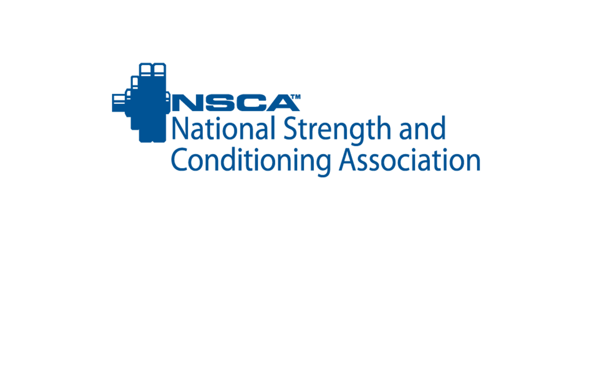Asu Student Athletes Recognized By Nsca Official Athletics Site Of