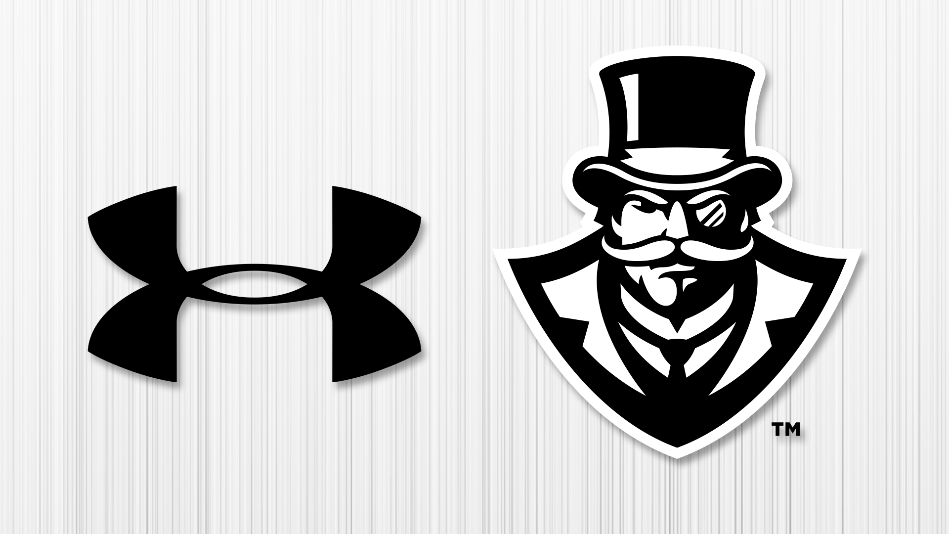 Austin Peay Athletics joins forces with Under Armour to outfit ...